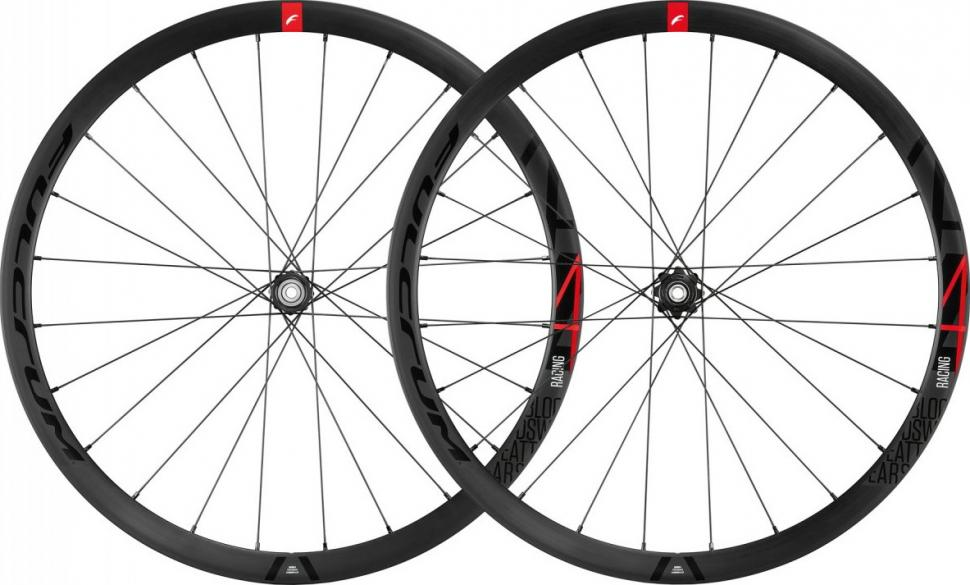 Fulcrum-Racing-4-DB-2-Way-Fit-Disc-Center-Lock-Wheelset-2018-Model-black-28-set-front-12x100-rear-12x142-Shimano-59177-188315-1502371684.jpeg
