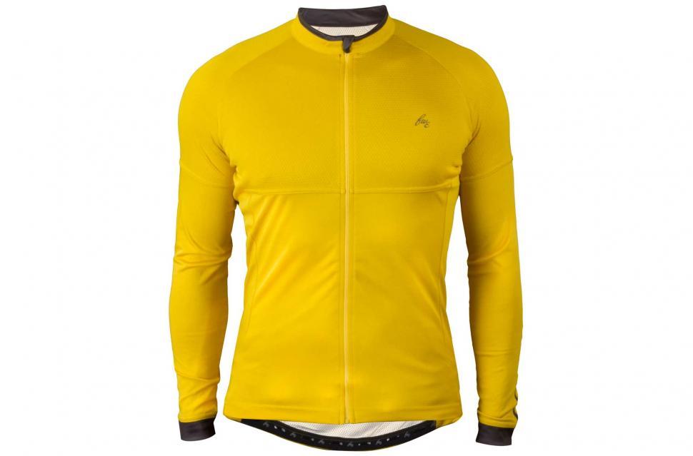 fwe-ltr-long-sleeve-jersey.jpg 0d74649ae