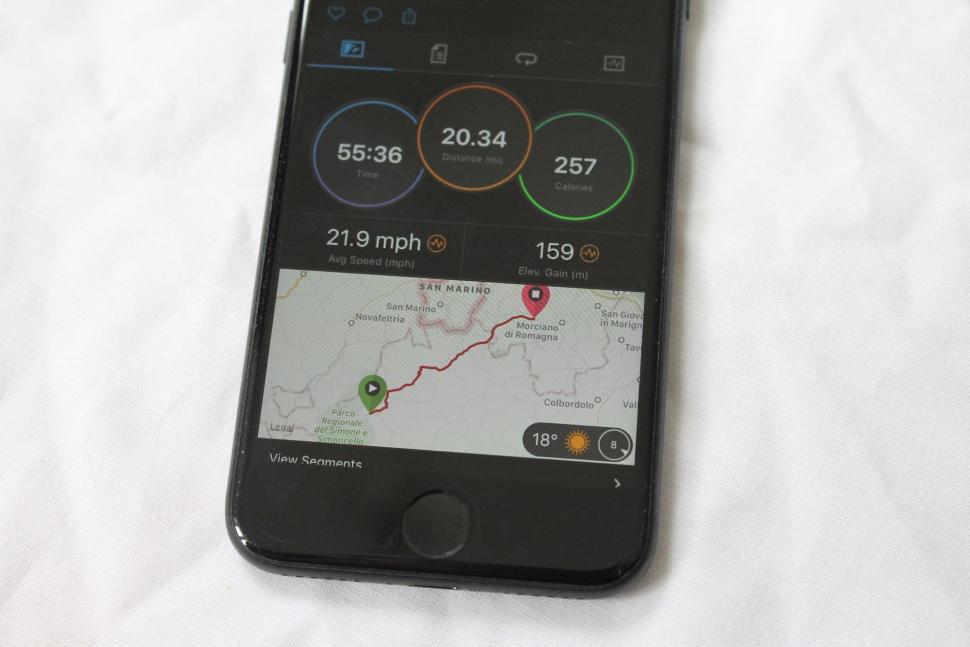 Garmin Connect Mobile App 2 - 3.jpg