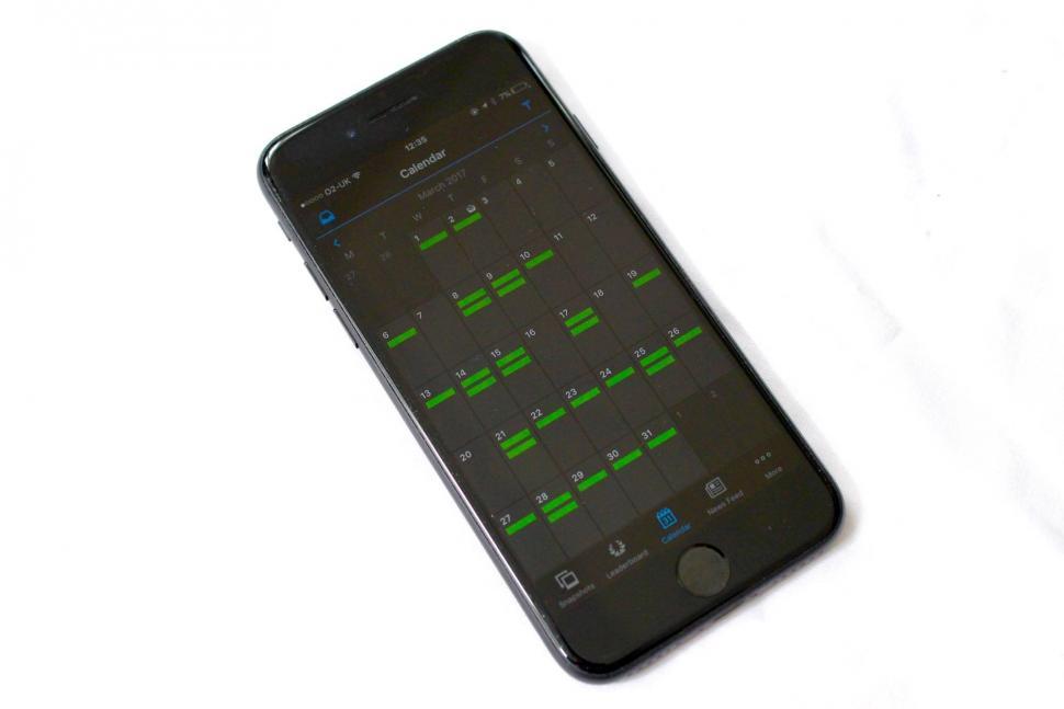 Garmin Connect Mobile App 3 - 1.jpg