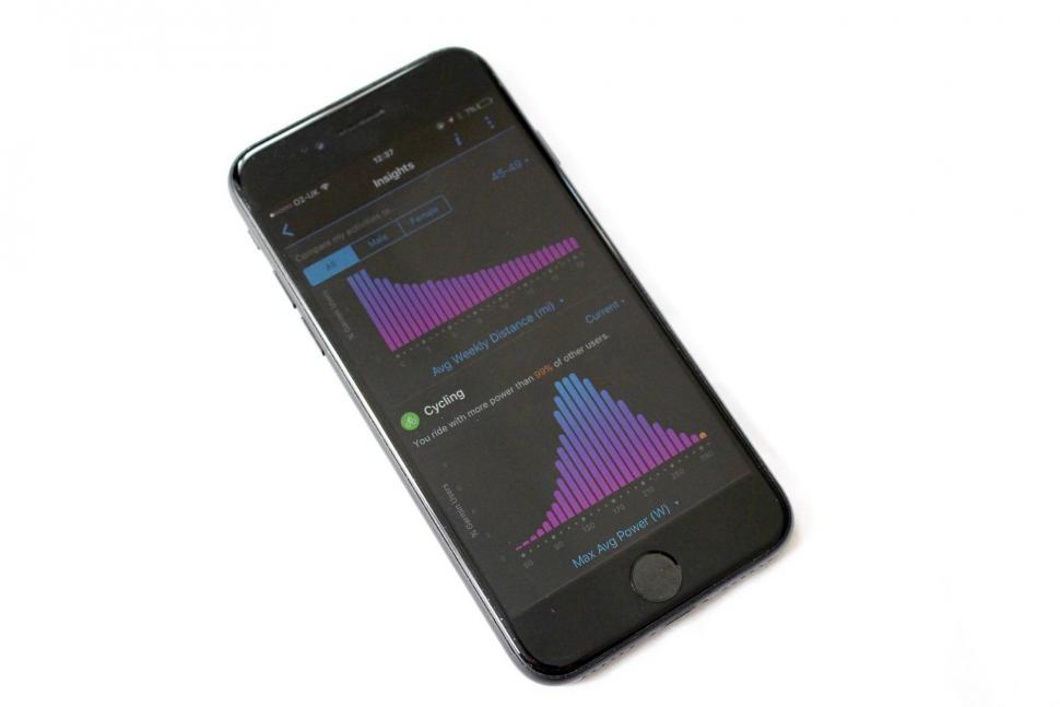 Garmin Connect Mobile App 99 - 1.jpg