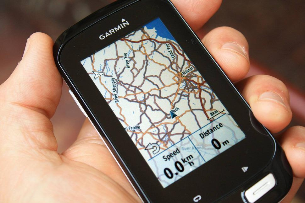 Of The Best Cycling GPS Units Ride Data And Bike Satnav From - Japan map garmin