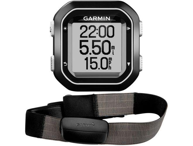 Garmin Edge 25 HRM 2.jpeg