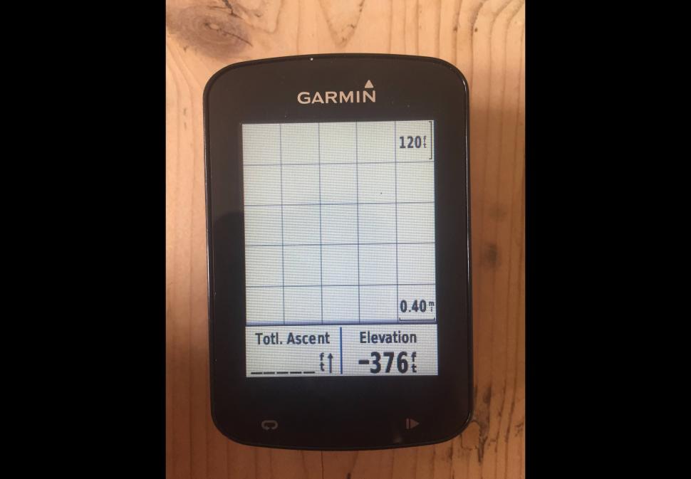 Garmin Edge 820 - screen 8.JPG