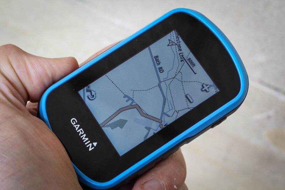 Garmin eTrex 25 Touch -10.jpg