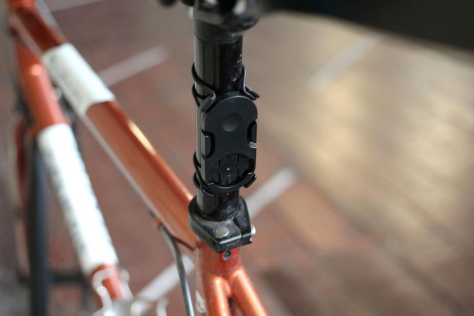 Garmin Varia Smart bike Lights - rear mount.jpg