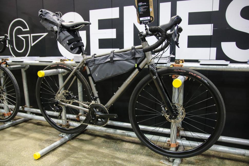 2018 genesis equilibrium. interesting equilibrium genesis adventure bikes intended 2018 genesis equilibrium