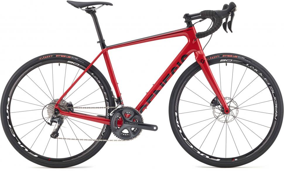 genesis-datum-30-2017-adventure-road-bike-red-black-EV289576-3085-2.jpg