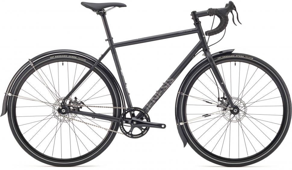 genesis-day-one-10-2017-singlespeed-bike-black-EV289571-8500-1.jpg