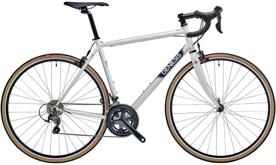 genesis-equilibrium-10-2016-road-bike-white-EV258306-9000-1.jpg