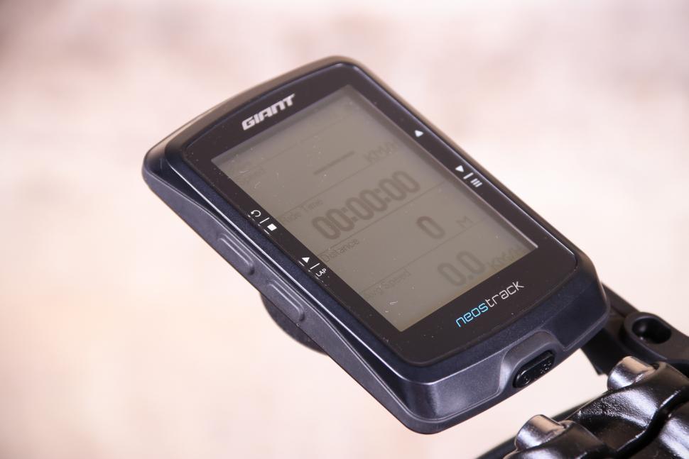 Giant Neostrack GPS Computer -  screen.jpg