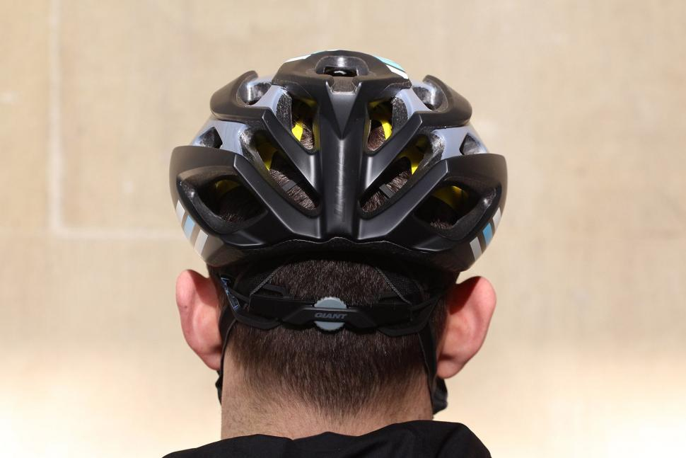 Giant Rev Mips Road Helmet - back.jpg