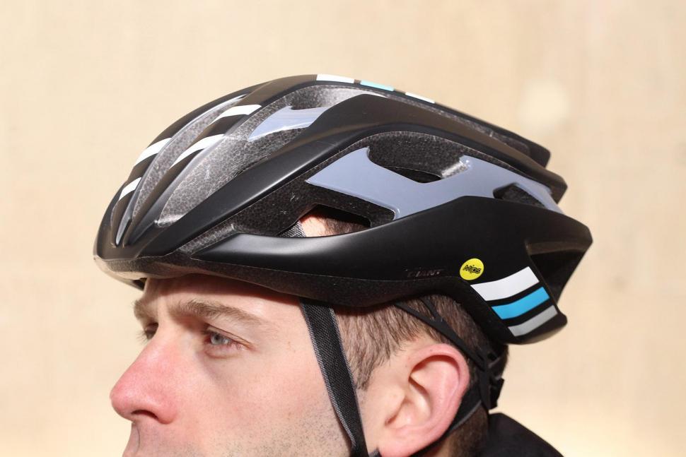 Giant Rev Mips Road Helmet - side.jpg