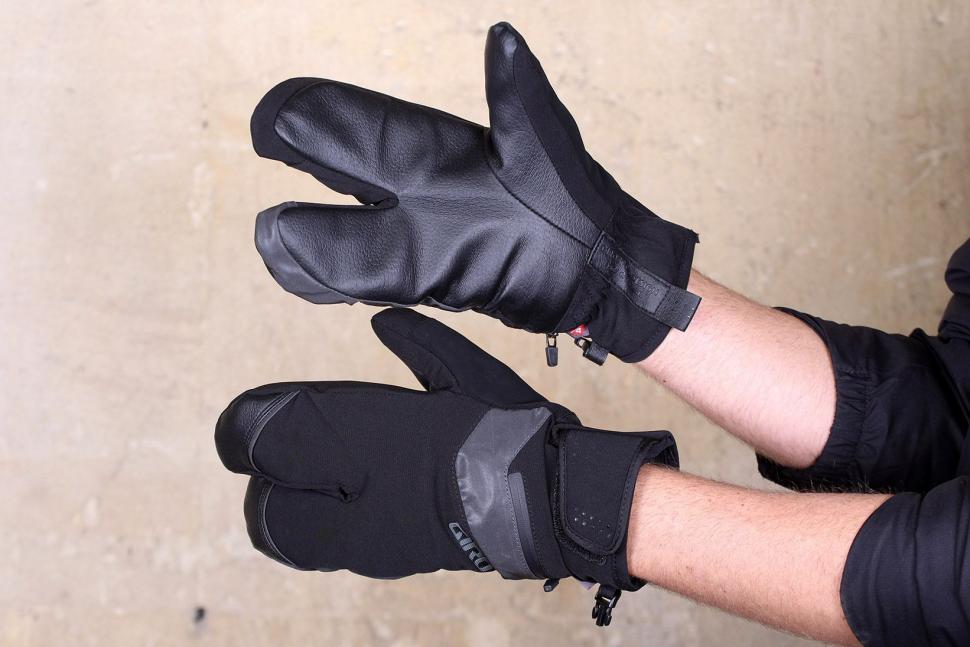 Giro 100 Proof Winter Cycling Gloves.jpg