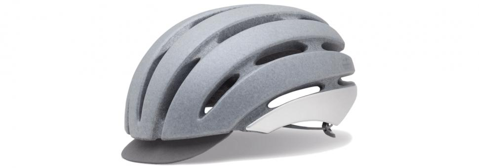 Boardman RD 9.0 Bike Safety Bicycle Helmet Ventilated Foam Padded Yellow /& Black