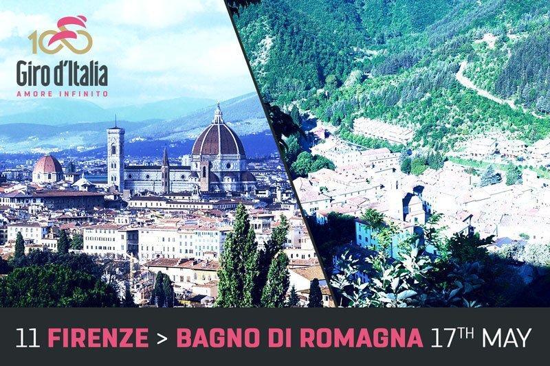 Giro d'Italia 2017 start finish Stage 11.jpg