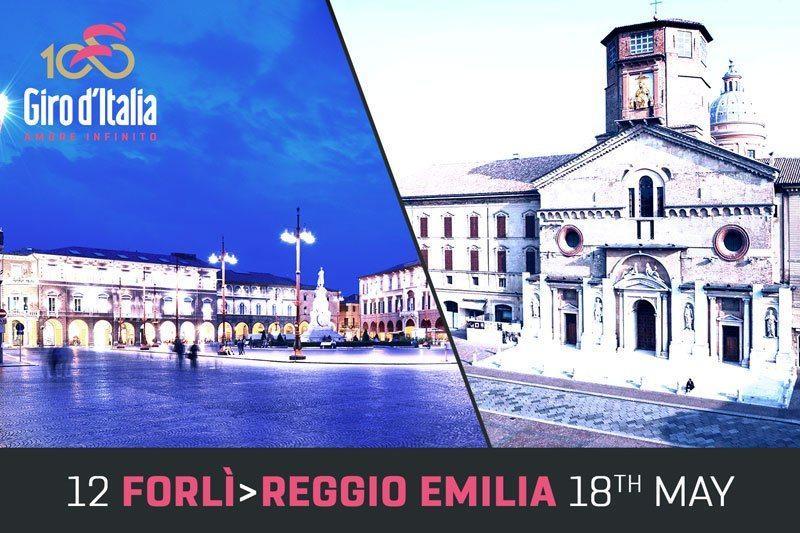 Giro d'Italia 2017 start finish Stage 12.jpg