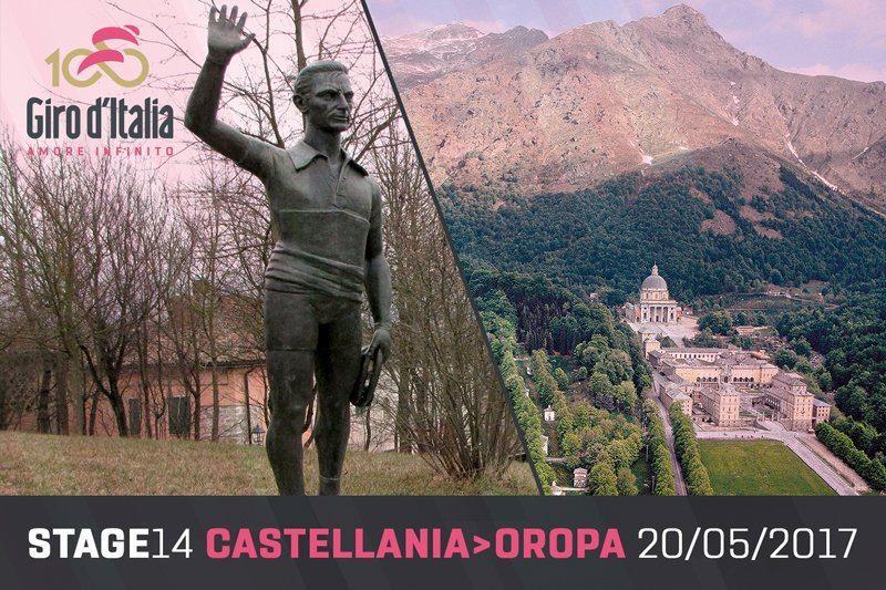 Giro d'Italia 2017 start finish Stage 14.jpg