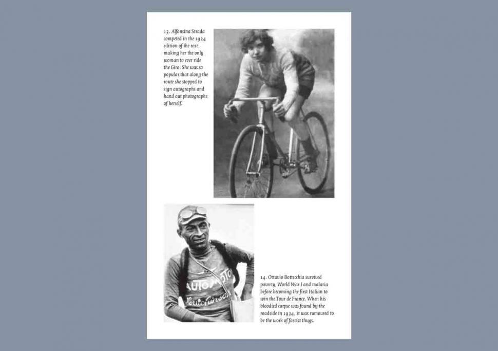Giro-d'Italia-by-Colin-O'Brien---pages1.jpg