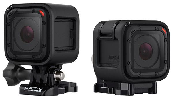 Periscope live streaming from a gopro action camera is now for Camera streaming live