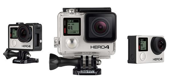 gopro-hero-4-black-edition.jpg