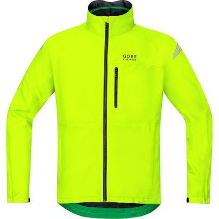 Gore Bike Wear Element Gore-Tex Jacket.jpg