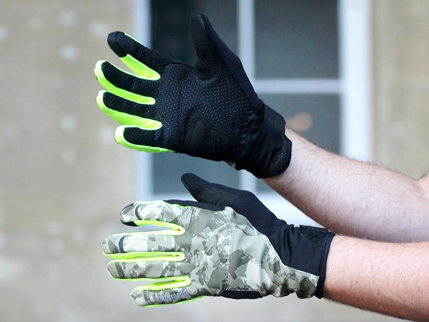 gore-element-urban-windstopper-gloves-crop.jpg
