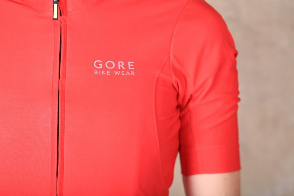Gore Power Windstoper Softshell Jersey - logo.jpg