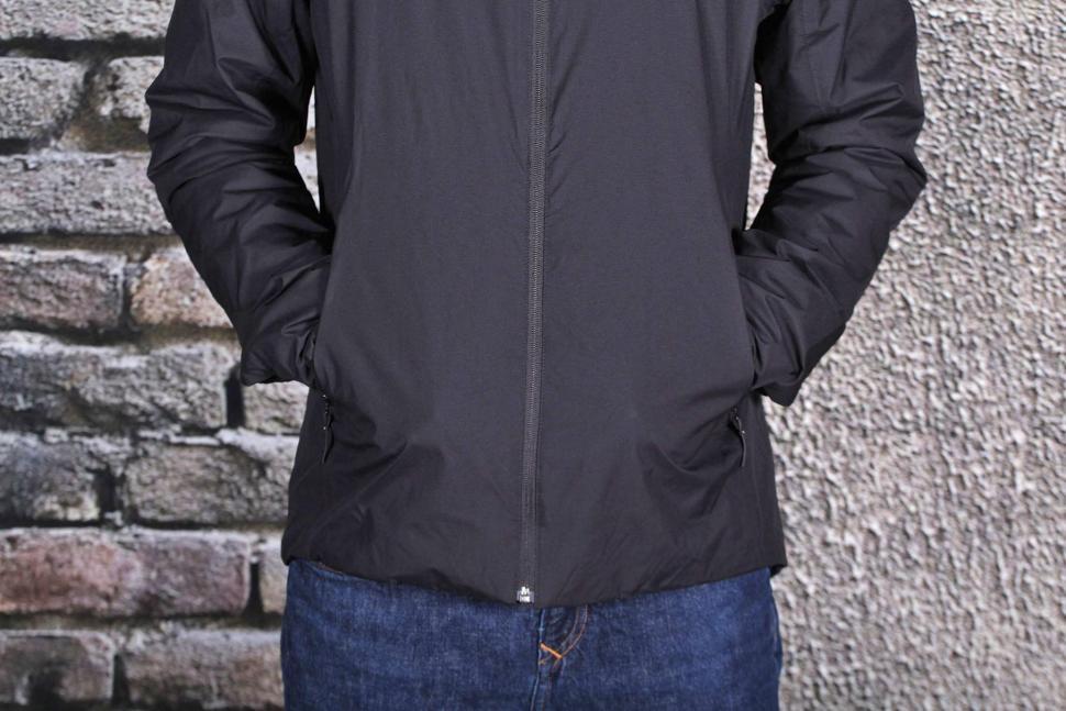 Gore Thermium Jacket - front detail.jpg
