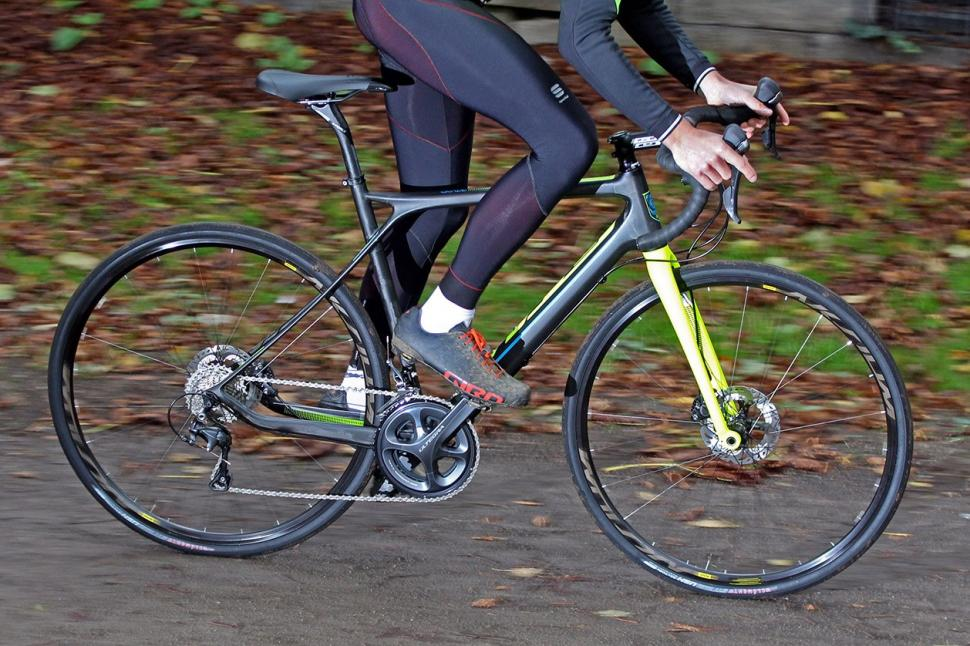 Grade Carbon Ultegra - riding 3.jpg