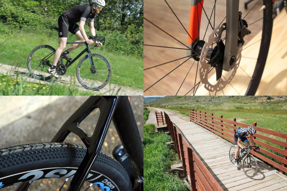 gravel bike collage.jpg