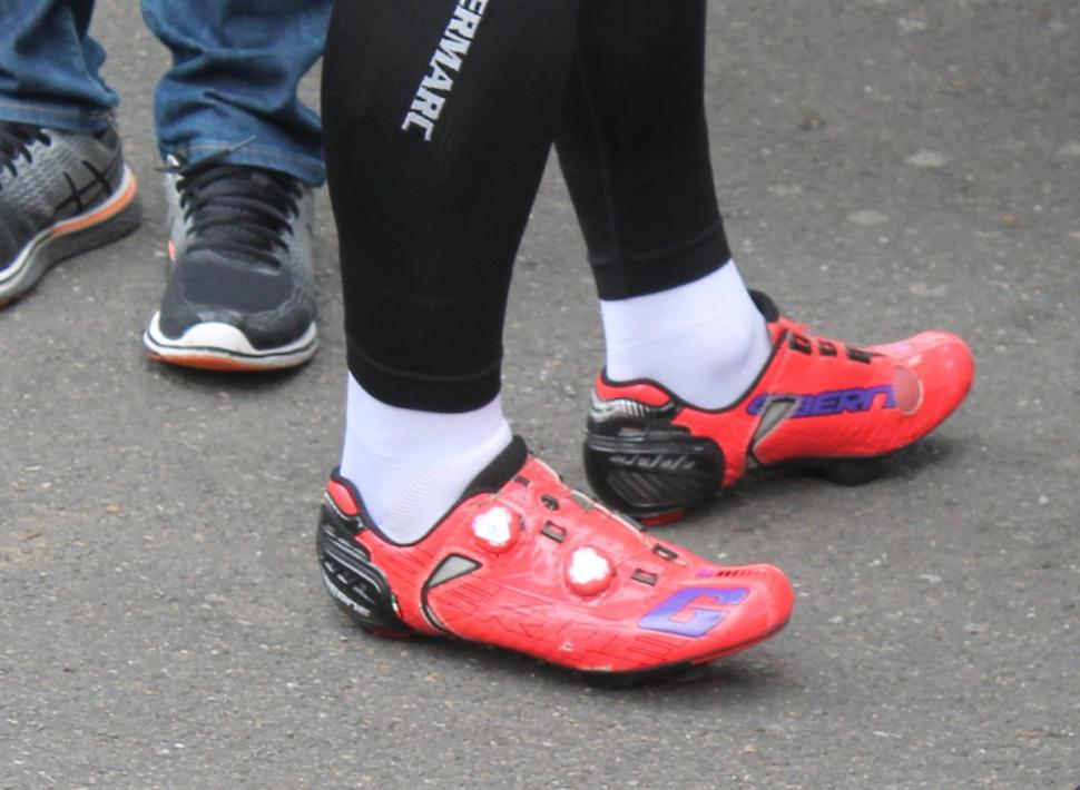 Greipel shoes - 1.jpg