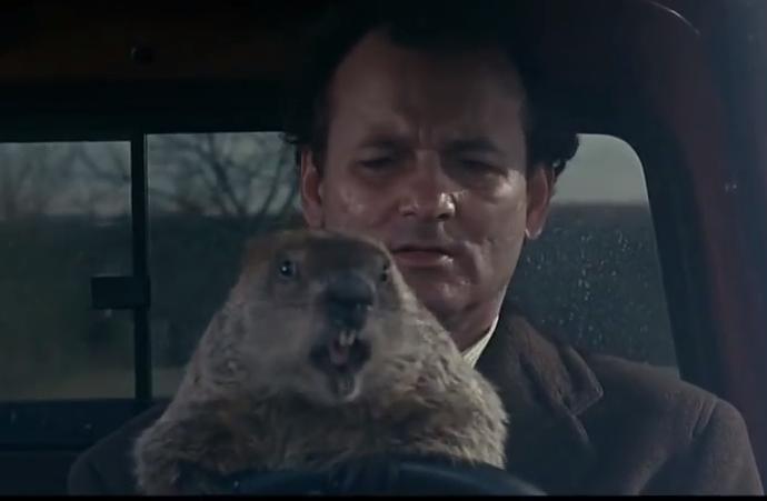 Groundhog Day still.PNG