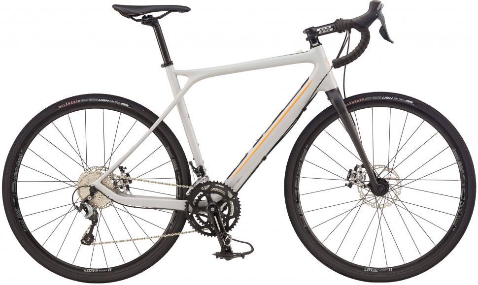 GT-Grade-Carbon-Tiagra-2017-Adventure-Road-Bike-Road-Bikes-Grey-G11407M6051.jpg