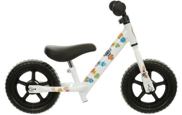 halfords_indi_balance_bike.jpeg