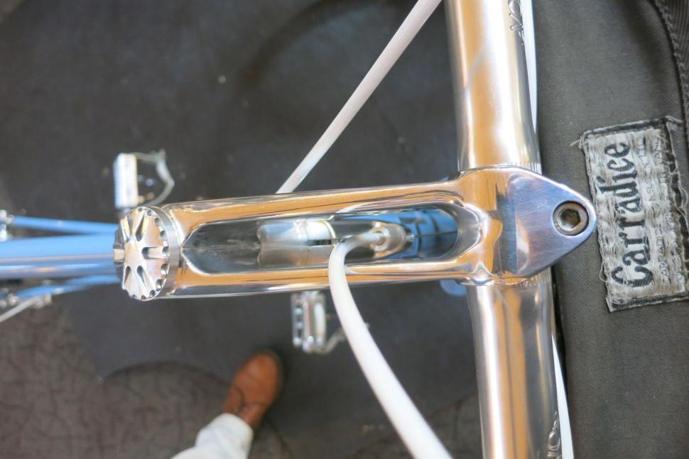 Hallett stem top view.jpg