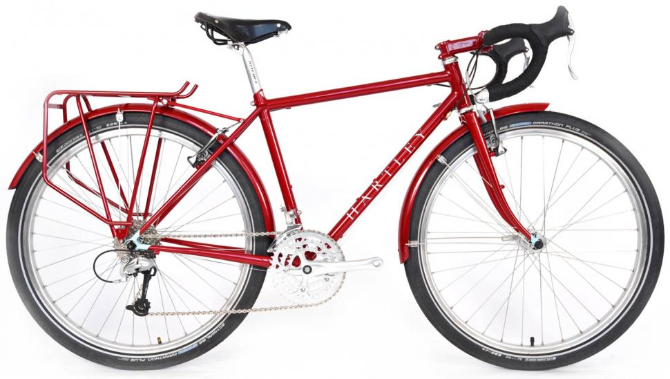 Hartley Cycles 853+mini+tourer+full+side.jpg