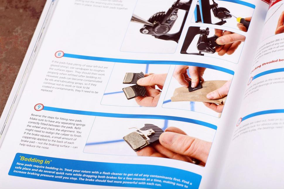 Haynes Road Cycling Manual - pages 4.jpg