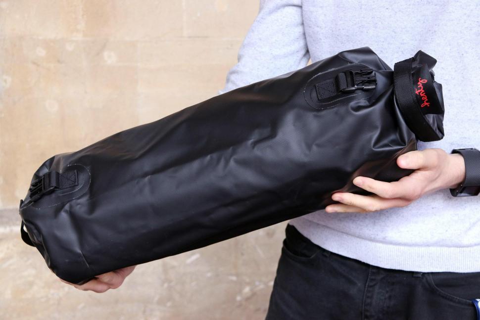 Henty Wingman Backpack - dry bag 1.jpg