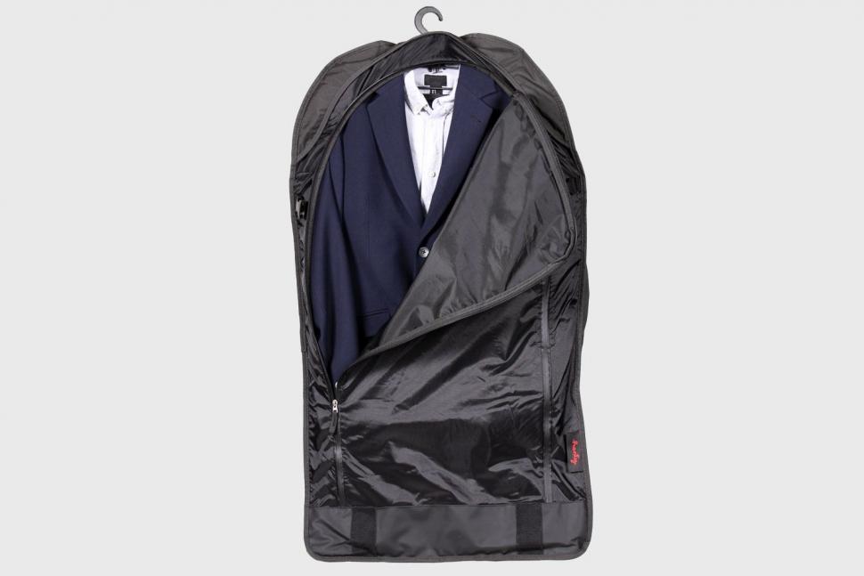 Henty-Wingman-Backpack---suit-in.jpg