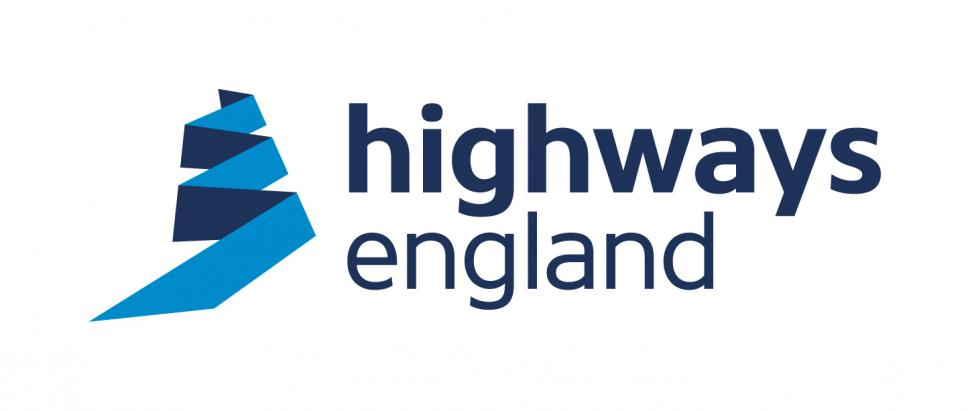 Highways England S Cycling Strategy Short On Detail And