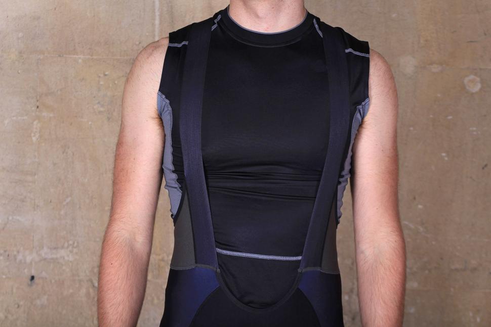 Hoy-Vulpine senko bib shorts - straps.jpg