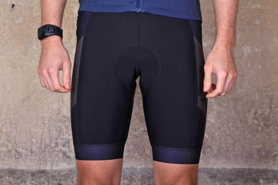 Hoy-Vulpine senko bib shorts.jpg