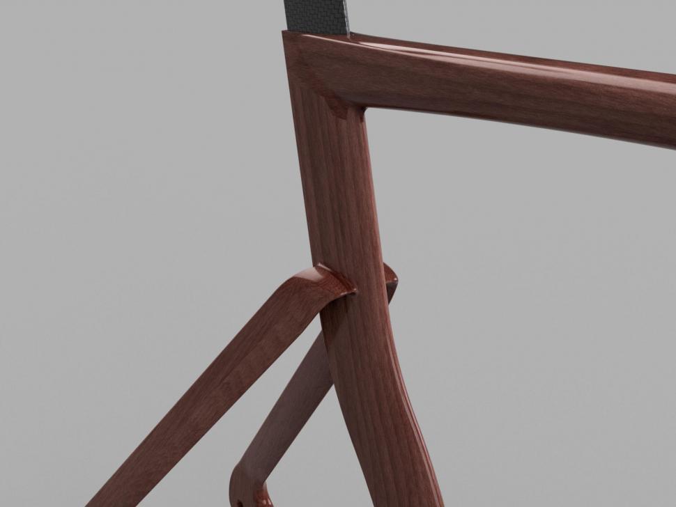 HTech wooden bike 3.jpg