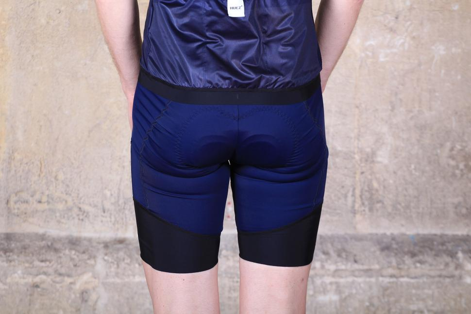 Huez Starman bib shorts - back.jpg