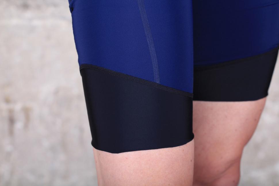 Huez Starman bib shorts - cuff.jpg