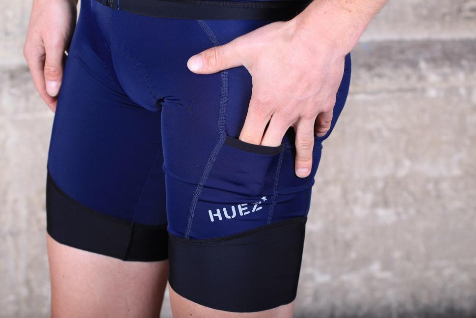 Huez Starman bib shorts - pocket.jpg