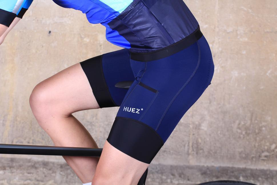 Huez Starman bib shorts - riding.jpg