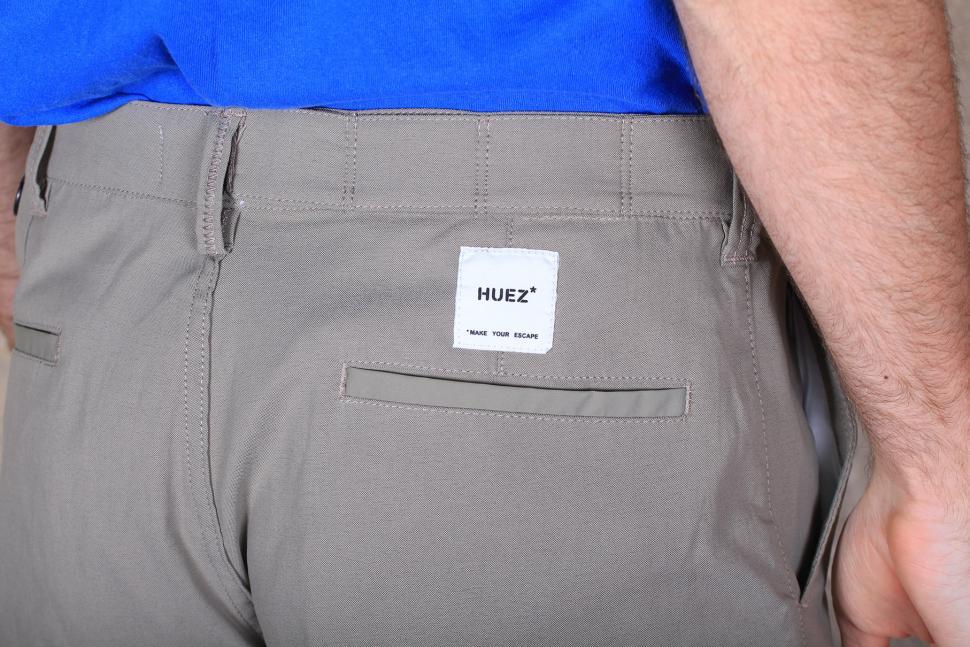 Huez Utility Short - back pocket.jpg