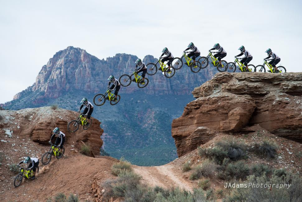 Huge gap jump (CC BY-NC-ND 2.0 Joe Adams:Flickr).jpg